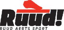 Ruud Aerts Sport