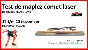 maplez-test-2016