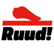 (c) Ruudaerts.nl